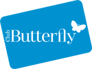LOGO-CLUB-BUTTERFLY